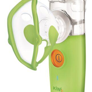 Inhalaator Kiwi Plus